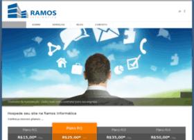 ramosinformatica.com