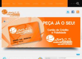 ramospharma.com.br