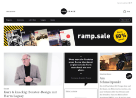 ramp-magazin.de