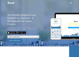 ramp.com.ng