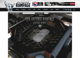 rampage.io-media.com