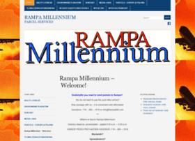 rampamill.com
