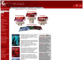 rampant-books.com