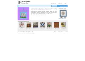 rampantlion.ecrater.com
