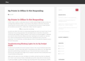 rampconf.com