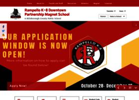 rampello.mysdhc.org