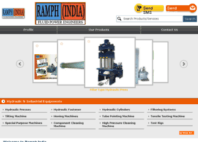 ramphindia.com