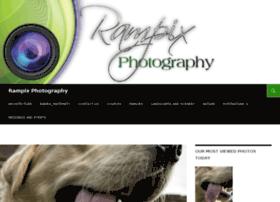 rampix.wordpress.com