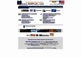 ramplus.com