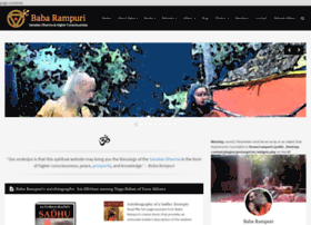 rampuri.com