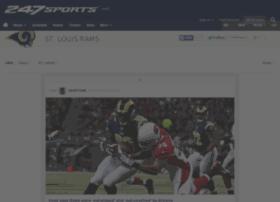 rams.247sports.com