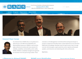 rams.org