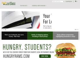ramsbookstore.textbookstop.com
