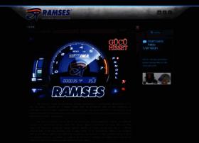 ramsesautogas.com