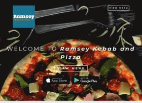 ramsey-kebab-pizza.co.uk