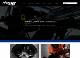 ramsey.com