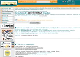 ramshopping.fr