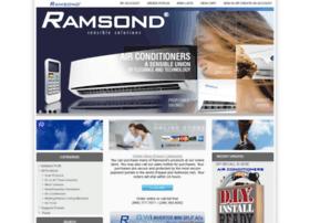 ramsond.com