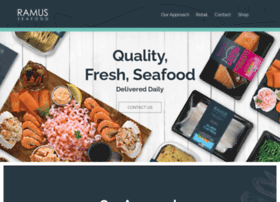 ramus.co.uk