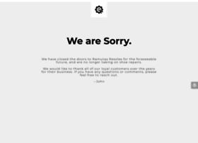 ramutasresoles.com