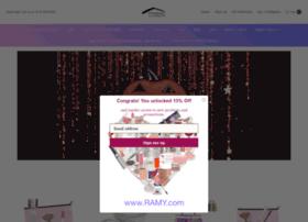 ramy.com