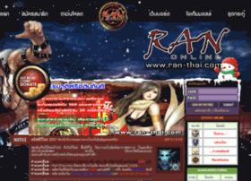 ran-apple.com