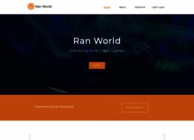 ran-world.com