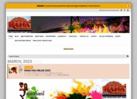 rana.org