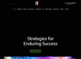 ranatechnologies.com