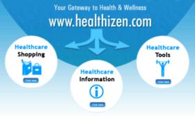 ranbaxy.healthizen.com