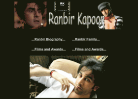 ranbir-kapoor.org