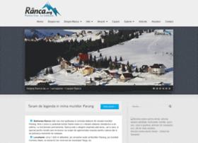 ranca.org