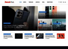rancahpost.com