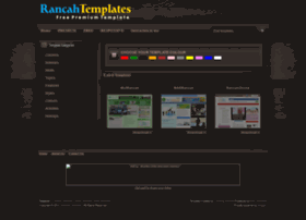 rancahtemplate.blogspot.com