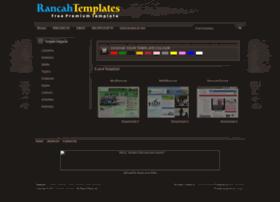 rancahtemplate.blogspot.com