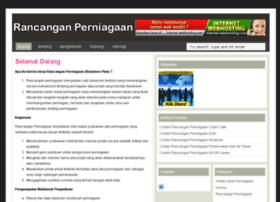 rancanganperniagaan.com