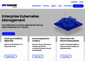 rancher.com