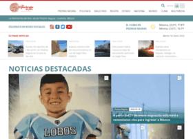 rancherita.com.mx