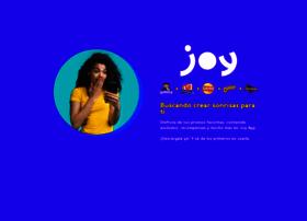 rancheritos.com.mx