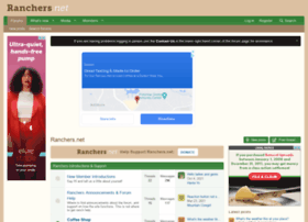 ranchers.net