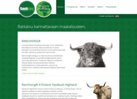 ranchising.fi
