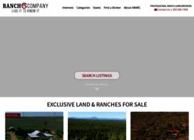 ranchland.com