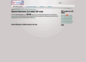 rancho-bernardo-ca.zip-codes.biz