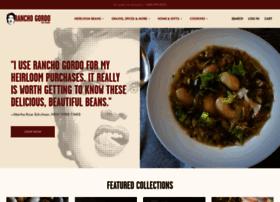 rancho-gordo.myshopify.com