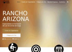 ranchoarizona.co.cr