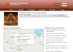 ranchocordova.allcaliforniahotels.com