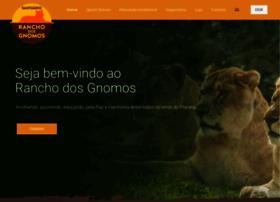 ranchodosgnomos.org.br
