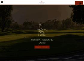 rancholaquinta.clubhouseonline-e3.com