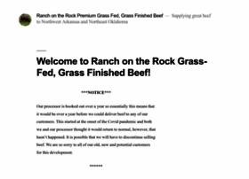 ranchontherock.com