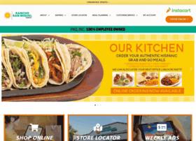 ranchosanmiguelmarkets.mywebgrocer.com